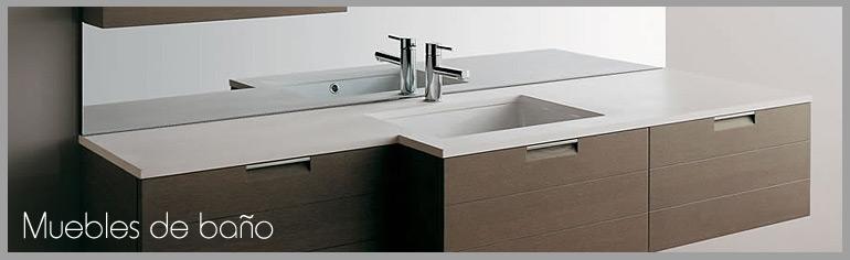 Muebles Para Baño Laqueados:Nuestros muebles para baños a medida son funcionales, estéticos y